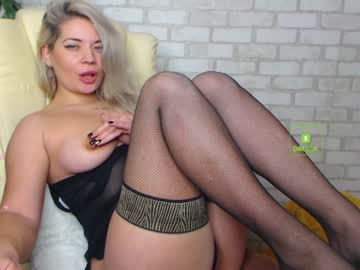 Chaturbate sweetangel1000 record video with dildo from Chaturbate.com