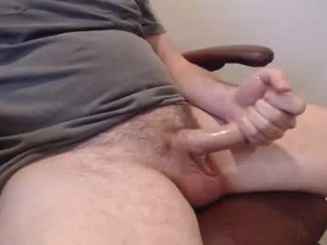 Chaturbate vulcan9933 record show with cum
