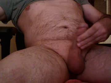 Chaturbate christophesuper007 video with toys