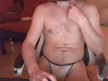 Chaturbate cockapy record video with toys from Chaturbate.com