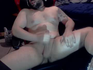 Chaturbate damonx87 blowjob show from Chaturbate.com