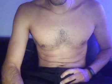 Chaturbate donsangre private sex video
