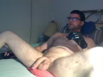 Chaturbate master_keep_it_nasty cum