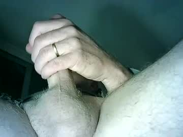 Chaturbate 4urpussy record blowjob show from Chaturbate