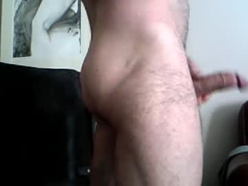Chaturbate kev_in2014 record private webcam from Chaturbate