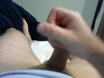 Chaturbate mmmminak blowjob video from Chaturbate.com