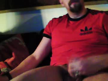 Chaturbate armydevil record public show video from Chaturbate