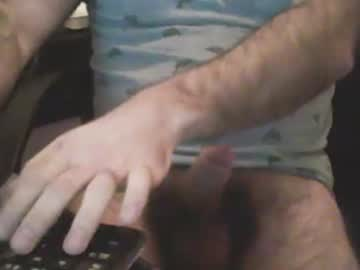 Chaturbate nicecck24 video from Chaturbate