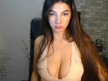 Chaturbate velsimil show with toys from Chaturbate.com