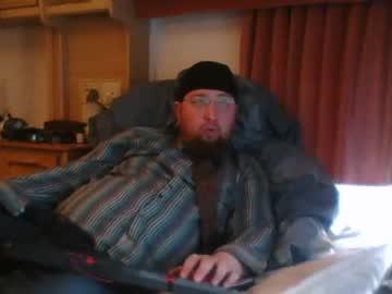 Chaturbate dredmelkor8888 private webcam