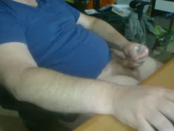 Chaturbate horny_israeli6513 private sex show from Chaturbate