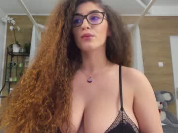 Chaturbate letitiavixen webcam show