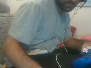 Chaturbate agusmi public webcam video