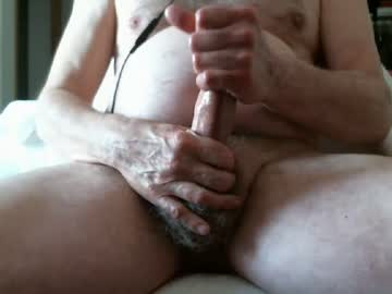 Chaturbate domin8onesir69 chaturbate nude record