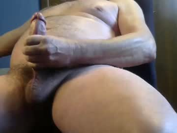 Chaturbate tillwilly show with cum from Chaturbate.com