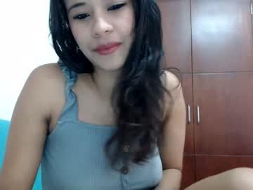 Chaturbate bella___20 record public webcam video