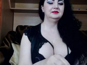 Chaturbate kinkyblacky blowjob video