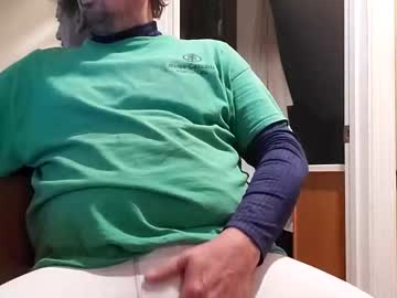 Chaturbate mickywh webcam show from Chaturbate.com