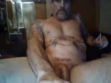 Chaturbate dickstroker2018 chaturbate video with toys