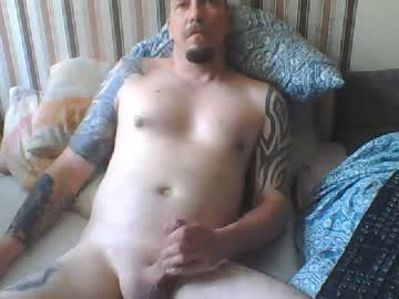 Chaturbate jarekbydg cam video