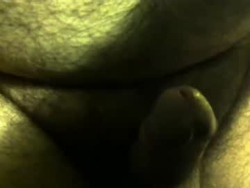 Chaturbate noailles private sex video from Chaturbate.com