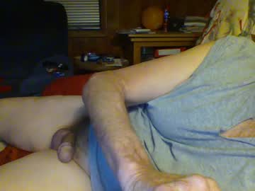 Chaturbate randy4u2c chaturbate webcam