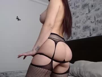 Chaturbate remyi11 private XXX show