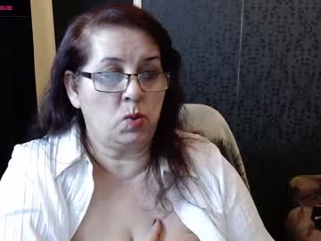 Chaturbate madam_sanjanne record public webcam from Chaturbate.com