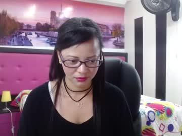 Chaturbate nicolegree webcam show from Chaturbate.com