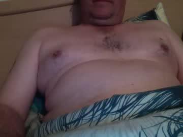 Chaturbate abusemycock911 chaturbate private XXX video