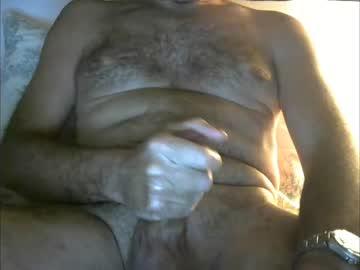 Chaturbate mrpjpj record webcam video