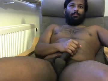 Chaturbate 7inhotboy show with toys from Chaturbate