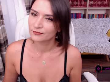 Chaturbate ariana_sage public webcam video