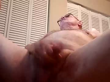 Chaturbate cakefart1 private