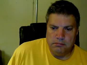 Chaturbate fletch32 webcam show