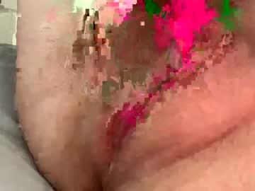 Chaturbate hornygirl695