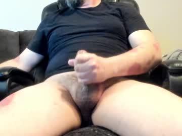 Chaturbate tcwildman69 video with dildo