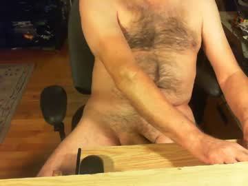 Chaturbate toto3x record webcam video