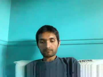 Chaturbate ca_man20 public webcam