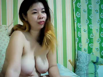 Chaturbate exotic_asian_boobsxxx record private show video