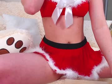 Chaturbate ice_kitty show with cum