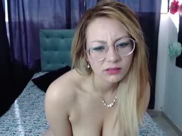 Chaturbate lindacaandy chaturbate public webcam