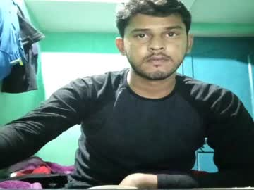 Chaturbate rahul90roy private show from Chaturbate