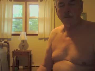 Chaturbate fishman123421 record cam show