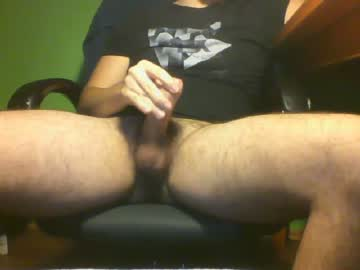 Chaturbate bacsoki record show with cum from Chaturbate