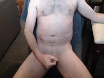 Chaturbate bradlick5555 record video with dildo from Chaturbate