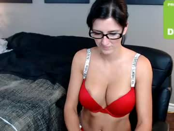 Chaturbate ddboubou record webcam show from Chaturbate.com