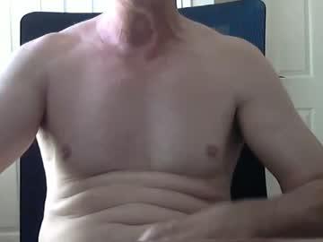 Chaturbate hotchilliforyou video from Chaturbate