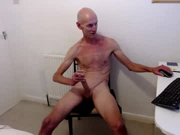 Chaturbate keithc440 cam video from Chaturbate