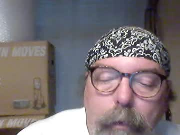 Chaturbate whitewolfman record cam show